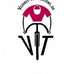 LogoVTredmini